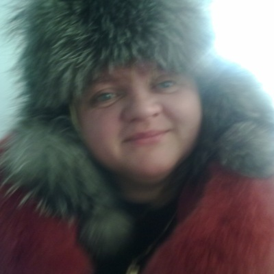 Наталья Федянина, 11 августа , Орша, id225927772