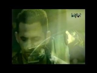 DJ Quicksilver - I Have A Dream (1996)
