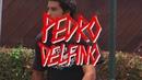 Pedro Delfino Welcome To Deathwish Trailer 1