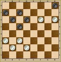 Puzzle 1092 LPhy-p3fk28