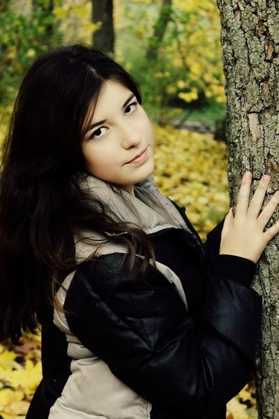 Екатерина Соколова, 16 июля , Саратов, id88742892