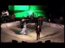 Shavarsh Gevorgyan - Et kgam Live In Concert Erevan