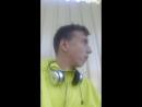 Дима Донцов Live