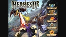 Credits Theme - Heroes of Might and Magic IV (4) OST