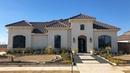 Frisco, TX • $300k vs. $600k vs. $1 MILLION • New Construction • House Comparison Tour