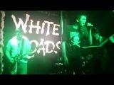 Салат Возмездия - Космонавт (White Roads 290314)