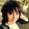 Анастасия Щекина