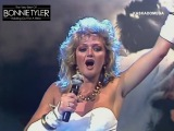 Bonnie Tyler - I Need A Hero (1986) HD 1080p