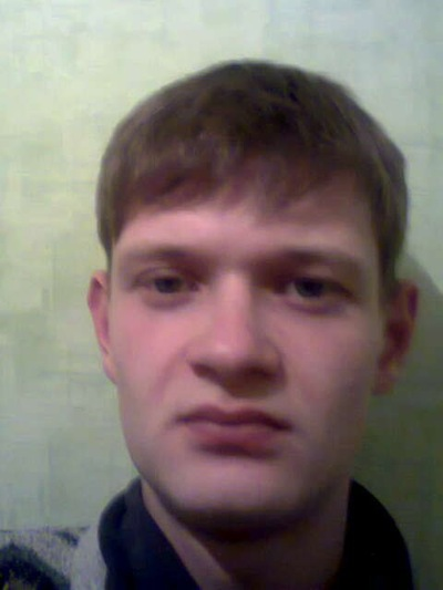 Павел Кувшинчиков, 5 июня 1985, Байконур, id194929186