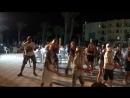 Арабский танец)