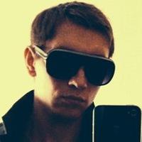 Artem ★ #dope ★ Maximov