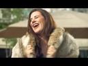 NOAHs reklamefilm mot pels/Норвежская реклама против меха