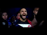Chad Mendes Money (Highlights
