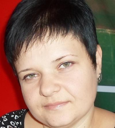 Елена Сичик, 4 августа 1978, Луцк, id166862586
