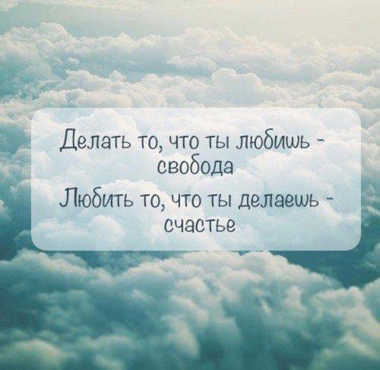 https://cs14029.userapi.com/c7002/v7002602/3778e/_6sBE9Uyu4s.jpg