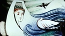 Песочное шоу AURUM для детей Сказки Пушкина