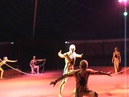 2012 бурятский цирк человек паук программа Джуманджи