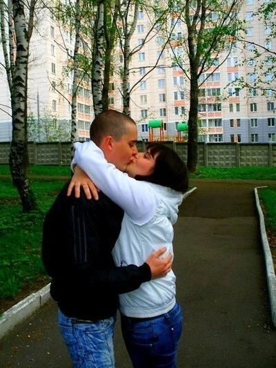 Михаил Иванов, 16 февраля 1992, Санкт-Петербург, id2900538