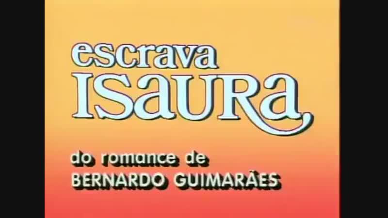 16 октября 1988 начали показывать Рабыню Изауру Наши 6 соток мы стали называть фазендой