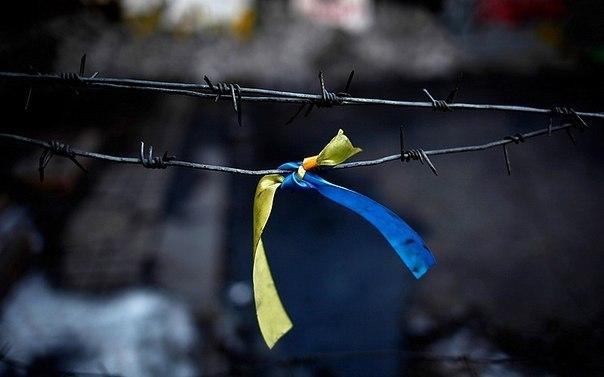 Ucrânia – A ponto de entrar para a lista dos conflitos adormecidos