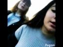 Pixgram_2018-09-02-02-08-14.mp4