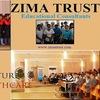 ZIMA TRUST