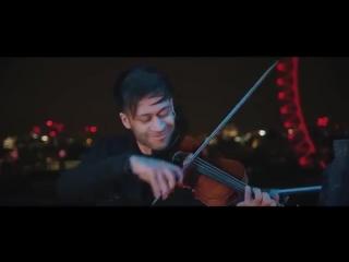 [v-s.mobi]Ember Trio - Hip Hop Medley Violin and Cello Cover.mp4