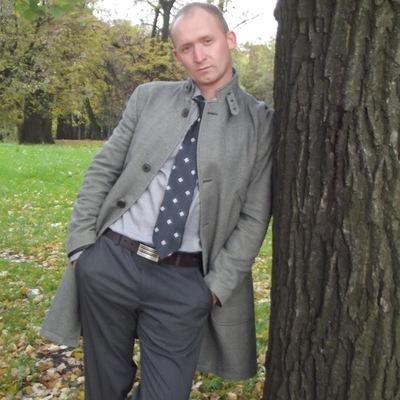 Максим Скитёв, 30 декабря 1982, Москва, id15948703