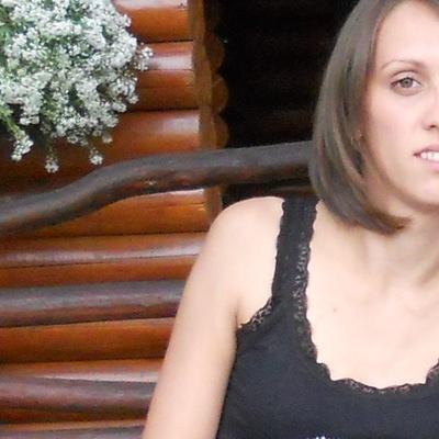 Ирина Бокоч(тимченко), 7 июля , Львов, id131505033