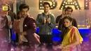 Nandini Dancing With Another Guy | New Man In Nandini's Life | Drashti Dhami