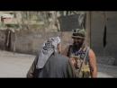 [Syria] Eastern Ghouta. Entering Saqba - Восточная Гута. Зачистка Сакбы