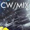 cw mix