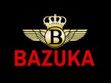 BAZUKA - MUZA Tour 2014 [Video] www.bazuka.ru
