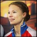 Evgeniya Tarasova фото #10