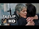 THE WALKING DEAD Season 8 Official Clip HD Melissa Mcbride AMC Series