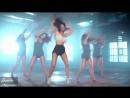 Русский Стиль _Не мой мальчик_ Russian Hit music👍GOOD (ReMix)