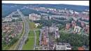 Сосновый Бор Россия / Sosnovy Bor Leningrad Oblast Russia