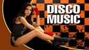 Disco Songs 70 80 90 Remix Disco Music Hits - Disco Dance Songs Best of 70s 80s 90s Greatest Hits