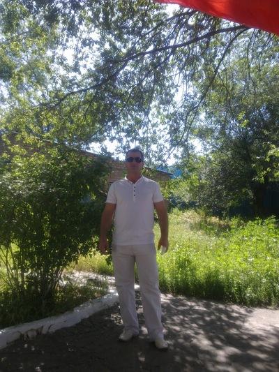 Abil Aliev, 8 апреля 1991, Краснодар, id220918551