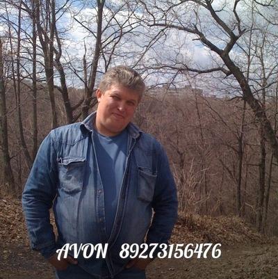 Алик Латыпов, 31 марта , Уфа, id223647752