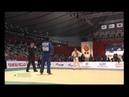 Чемпионат Мира по дзюдо в Токио 2010. Ришод Собиров - Георгий Зантарая