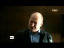 Полицейский с Рублёвки 3 сезон. С 16 апреля на ТНТ!