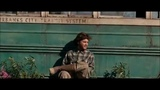 Into the wild - happiness is only real when shared