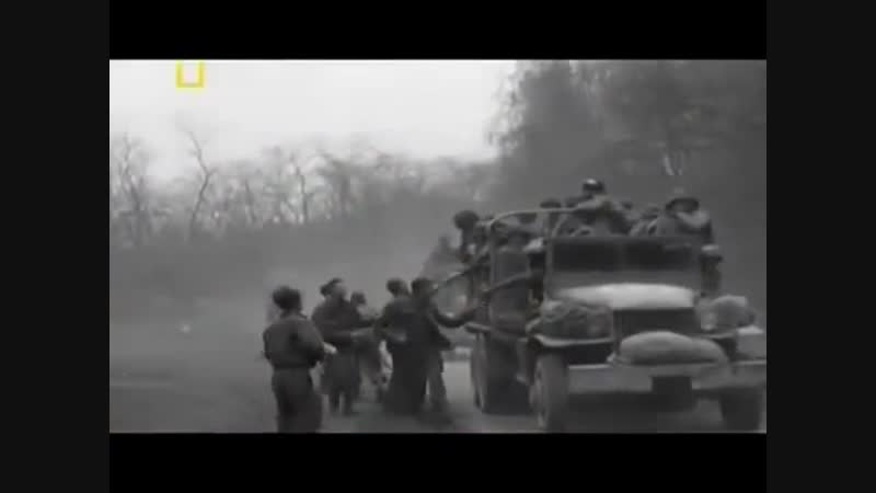 Холокост. Лагеря Смерти. Зверства Нацистов во время Второй Мировой Войны