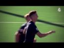 Реал Вальядолид Б - РМ Кастилья 1:2 | Видеообзор матча