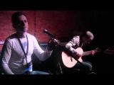 Влад Колчин Project - промо