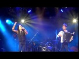 Garage Chanson Show Ai no shi 2014-06-04