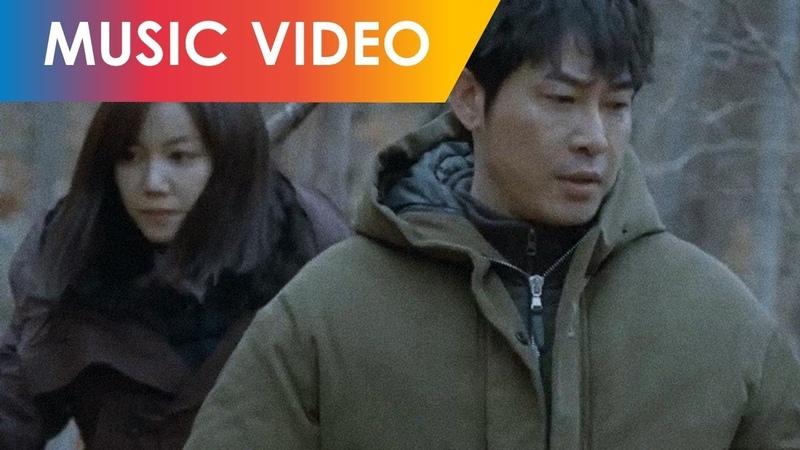 [MV] An Wheeler (안신애) - Wild Flower [Children of A Lesser God (작은 신의 아이들) OST Part 1]