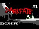 DarkFate 1 eXclusive