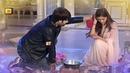 Shakti Harman Saves Soumya From Fire Cooking Together Romance Vivian Dsena Rubina DIlaik